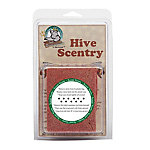Just Scentsational Hive Scentry, HS-1