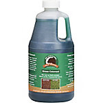 Just Scentsational Green Up Grass Colorant .5 gal., GUGC-64
