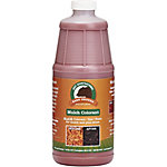 Just Scentsational Red Bark Mulch Colorant Concentrate 1 qt., MCC-32R