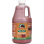 Just Scentsational Red Bark Mulch Colorant Concentrate .5 gal., MCC-64R