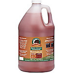 Just Scentsational Red Bark Mulch Colorant Concentrate 1 gal., MCC-128R