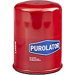 Purolator Premium Protection Spin-On Oil Filter, L14610