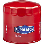 Purolator Premium Protection Spin-On Oil Filter, L24651