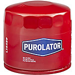 Purolator Premium Protection Spin-On Oil Filter, L14459