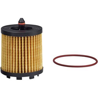Purolator Premium Protection Cartridge Oil Filter L15436 At