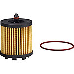 Purolator Premium Protection Cartridge Oil Filter, L15436