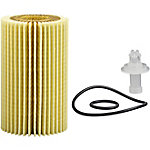 Purolator Premium Protection Spin-On Oil Filter, L25702