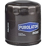 PurolatorBOSS Maximum Protection Spin-On Oil Filter, PBL10111