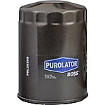 PurolatorBOSS Maximum Protection Spin-On Oil Filter, PBL35399