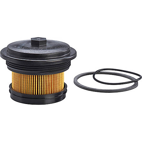 Purolator Diesel Fuel Filter & Water Separator, F59292 at Tractor