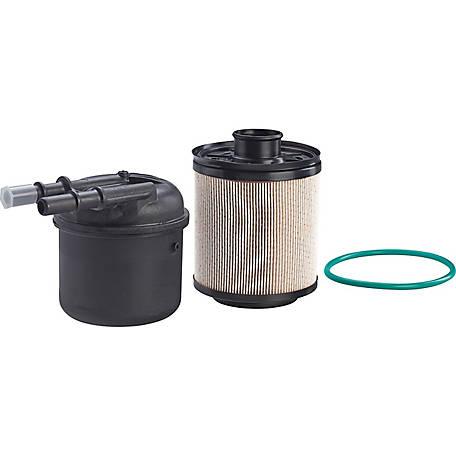duramax diesel fuel filter housing purolator diesel fuel filter & water separator, f76160 at ... purolator fuel filter duramax diesel