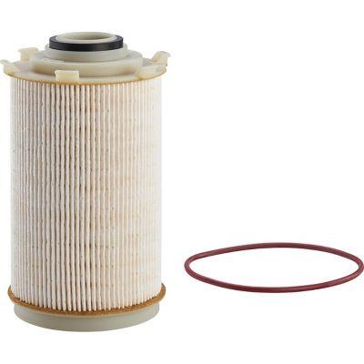 Buy Purolator Diesel Fuel/Water Filter; F66159 Online