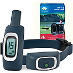 PetSafe 900 Yard Remote Trainer