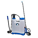 Bare Ground Winter 4 gal. Backpack Sprayer
