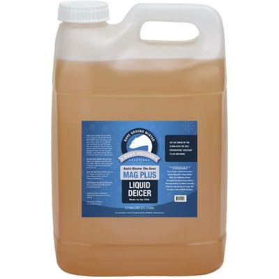 Buy Bare Ground Winter Mag Plus Liquid De-Icer; 2.5 gal. Pail Online