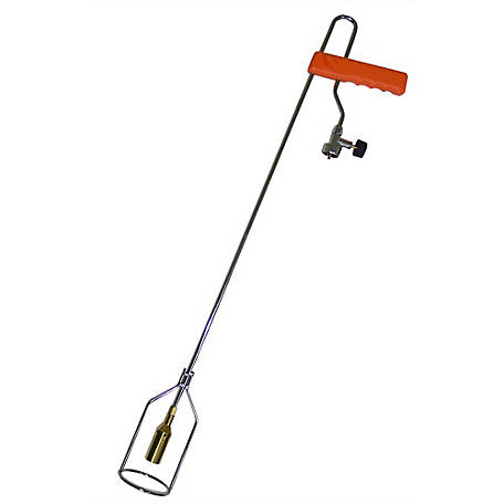 Bare Ground Propane Torch, BB-100