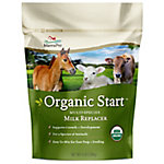 Manna Pro Organic Start Milk Replacer, 4 lb.