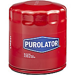 Purolator Oil Filter, L10241, Spin-On