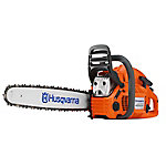 Husqvarna 460 Rancher 60.3cc Gas 24 in. Chainsaw