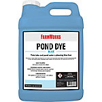 FarmWorks Blue Pond Dye, 2.5 gal., 75231