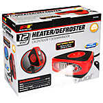 Performance Tool 12V Heater/Defroster, W5009