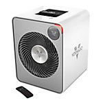 Vornado VMH500 Whole Room Metal Heater with Auto Climate, EH1-0116-43
