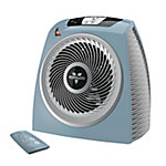 Vornado TAVH10 Whole Room Heater, EH1-0097-71