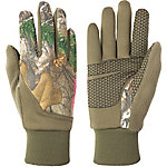 Hot Shot Men's 'Eagle' Touch Glove