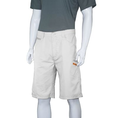 Buy Earthletics Men's Poly Fishing Short Online