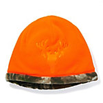 Hot Shot Blaze Beanie Rt Osfa, 14-032C-BLZ
