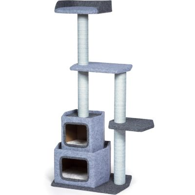 Buy Prevue Pet Products Kitty Power Paws Sky Tower 7308 Online