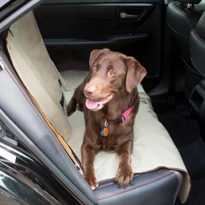 Petmaker Car Pet Seat Cover