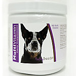 Healthy Breeds Australian Cattle Dog Multi-Vitamin Soft Chews, Pack of 60