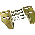 CountyLine Seat Bracket Kit, 940000GD-CNL