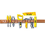 Lanard Tuff Tools Multi-Tool Set- Hand Tools