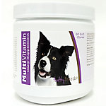Healthy Breeds Border Collie Multi-Vitamin Soft Chews, Pack of 60