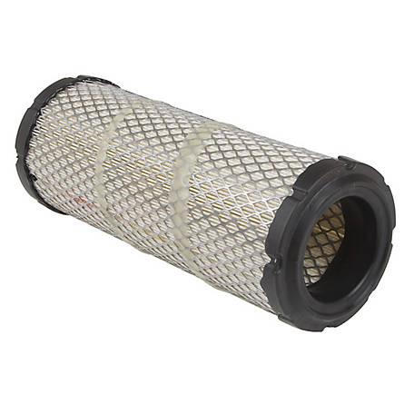 Air Filter for Kubota TA040-93230
