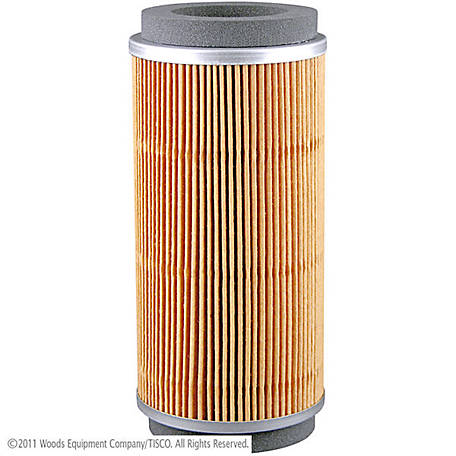 Kubota Air Filter, 6798082630 at Tractor Supply Co