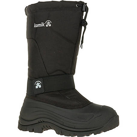 Men's Tractor Supply Boot At Kamik Insulated Co Greenbay4 Winter 0wm8OvNn