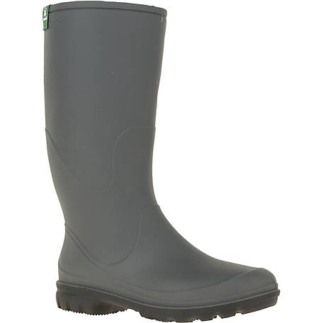 Kamik Women's Miranda Waterproof Rain Boot