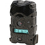 Wildgame Innovations Mirage 18 Lightsout Digital Scouting Camera