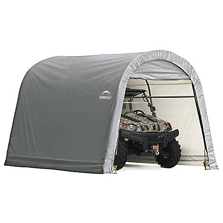 ShelterLogic UTV Garage-In-A-Box, 70205
