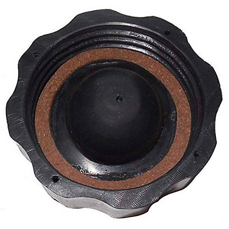 Kubota Fuel Cap, 34550-42030 at Tractor Supply Co