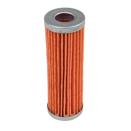 Kubota Fuel Filter, 15231-43560 at Tractor Supply Co