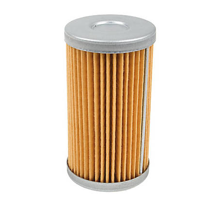 Kubota Fuel Filter, 15521-43160 at Tractor Supply Co