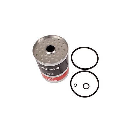 massey ferguson fuel filter, cav7111/796
