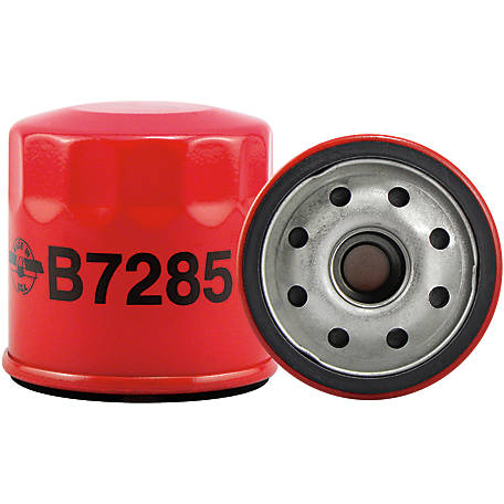 Kubota Oil Filter, HH15032430 at Tractor Supply Co