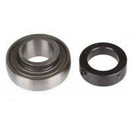 CountyLine Bearing 1 1/4 in. Sealed, 851-SA20720
