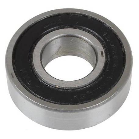 CountyLine Bearing 6 Roller 17mm Sh, 851-62032RS