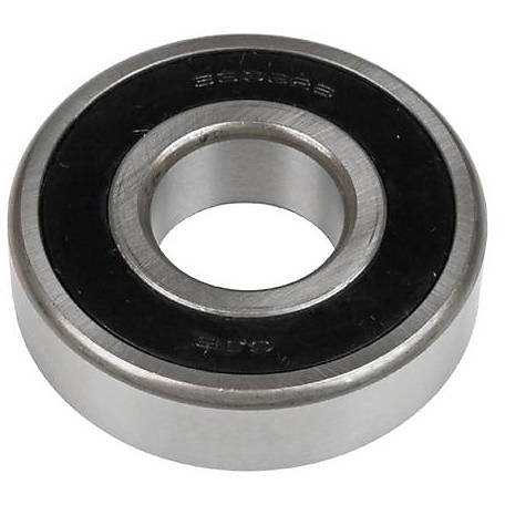CountyLine Bearing Roller 25mm Sh, 851-62052RS